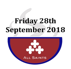 BS15-event-bowl-all-saints