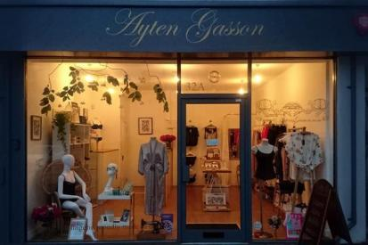 Ayten_Gasson_Brighton_Boutique_Trouva_grande