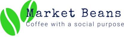 Logo - Market Beans